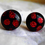 Black_Red_spots__521cf01b18dd35249